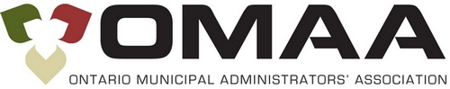 Ontario Muncipal Administrators Association (Professional Association)
