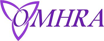 Ontario Municipal Human Resources Association (Association)
