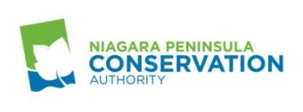 Niagara Peninsula Conservation Authority (Local Government Agency)