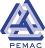 Plant Engineering and Maintenance Association of Canada (Professional Association)