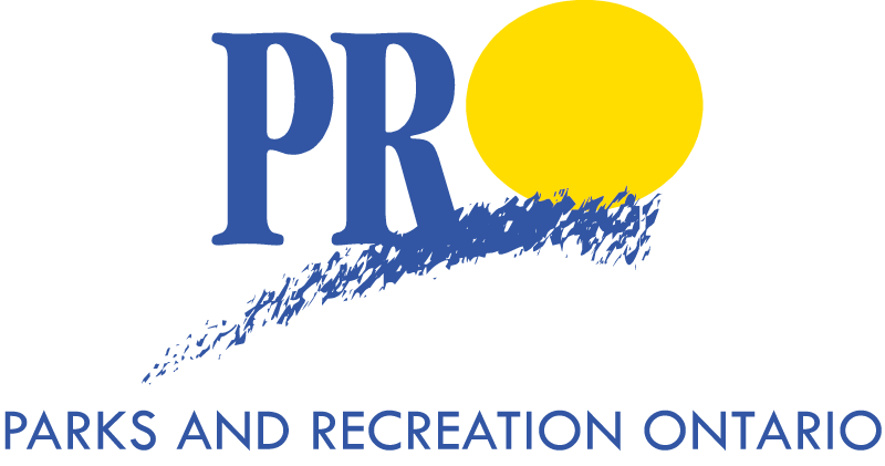Parks and Recreation Ontario (Local Government Agency)