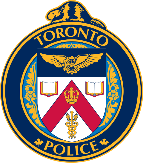 Toronto Police Service (Community Association)