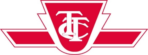 Toronto Transit Commission (Community Association)