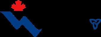 Water Environment Association of Ontario (Association)