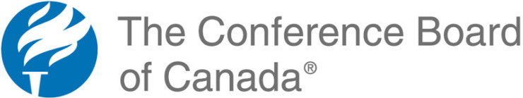 The Conference Board of Canada (Research Institute or Group)