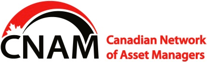Canadian Network of Asset Managers (Association)