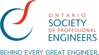 Ontario Society of Professional Engineers (Professional Association)