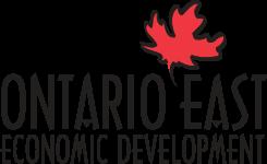 Ontario East Economic Development Commission (Professional Association)