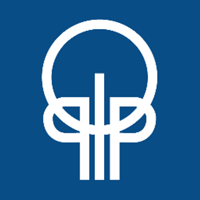 Ontario Professional Planners Institute (Association)