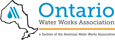 Ontario Water Works Association (Association)