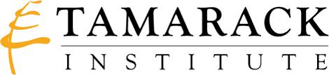 Tamarack Institute (Professional Association)