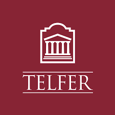 Telfer School of Management (Post Secondary Institute)