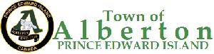 Alberton (Town)
