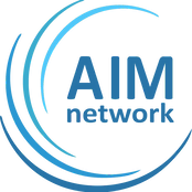 Atlantic Infrastructure Management Network (Professional Association)