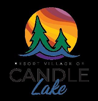 Candle Lake (Resort Municipality)