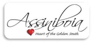 Assiniboia (Town)