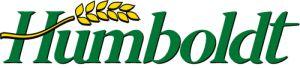 Humboldt (City)