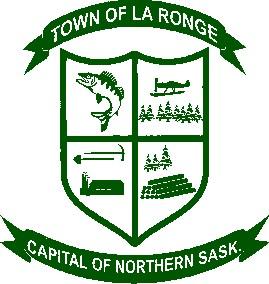 La Ronge (Town)