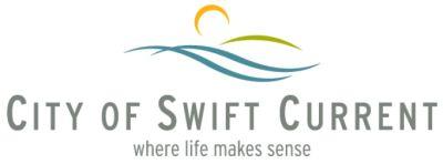 Swift Current (City)