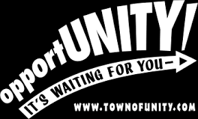 Unity (Town)