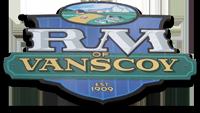 Vanscoy No.345 (Regional Municipality)