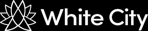 White City (Town)
