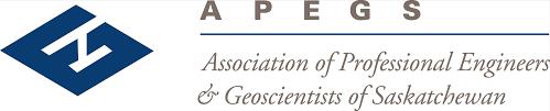 Association of Professional Engineers & Geoscientists of Saskatchewan (Association)