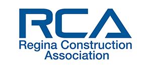 Regina Construction Association (Association)