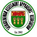 Saskatchewan Assessment Appraisers' Association (Professional Association)
