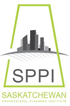 Saskatchewan Professional Planners Institute (Professional Association)