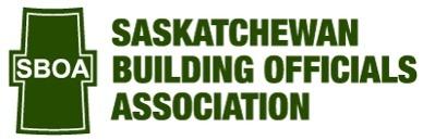 Saskatchewan Building Officials Association (Association)