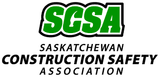 Saskatchewan Construction Safety Association (Post Secondary Institute)