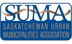 Saskatchewan Urban Municipalities Association (Out of Province Local Government Organization)