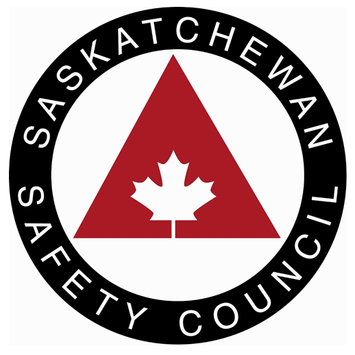 Saskatchewan Safety Council (Professional Association)