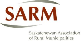 Saskatchewan Association of Rural Municipalities (Association)