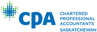 Chartered Professional Accountants Saskatchewan (Professional Association)
