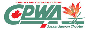 Saskatchewan Public Works Association (Professional Association)