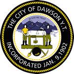Dawson (City)