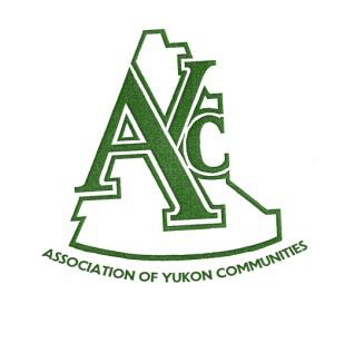 Association of Yukon Communities (Association)