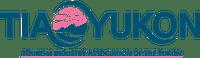 Tourism Industry Association of the Yukon (Economic Development Agency)