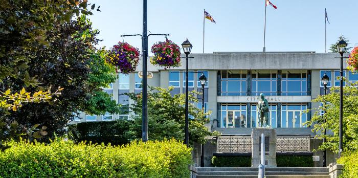 BC Court of Appeal Upholds New Westminster's Use of Bylaw Amendment to Deter Renovictions