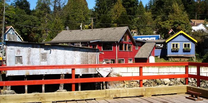 Island Coastal Economic Trust Expands to More Communities