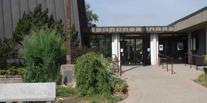 City of Vernon Responds to BC Supreme Court Decision in Labour Dispute